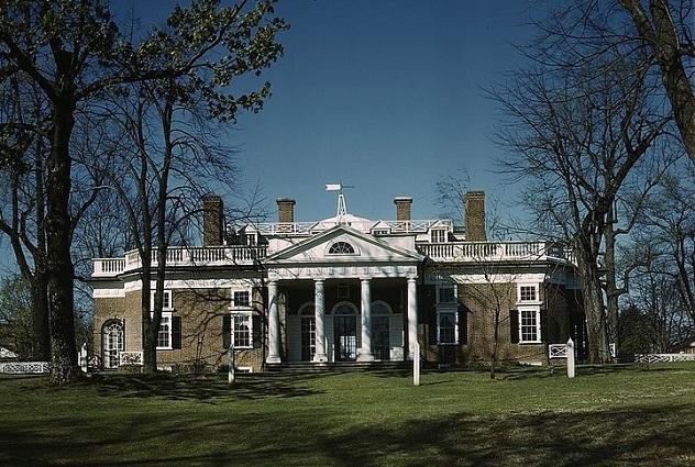 Monticello,_home_of_Thomas_Jefferson_1a34516v