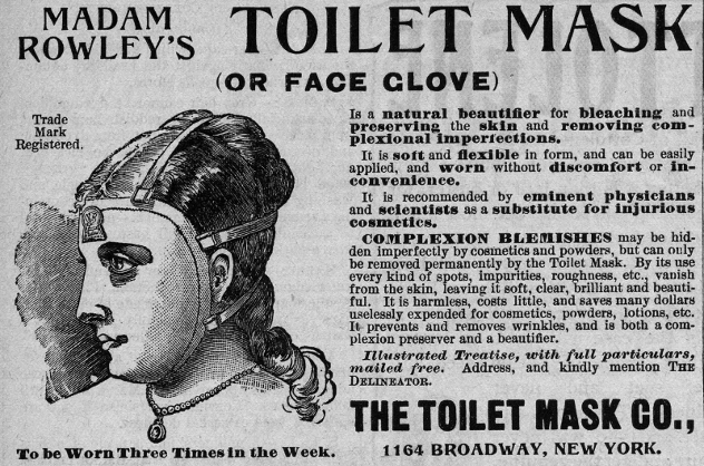 madame-rowleys-toilet-mask