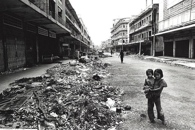 phnom-penh-in-1979-just-after-the-overthrow-of-the-khmer-rouge-regime
