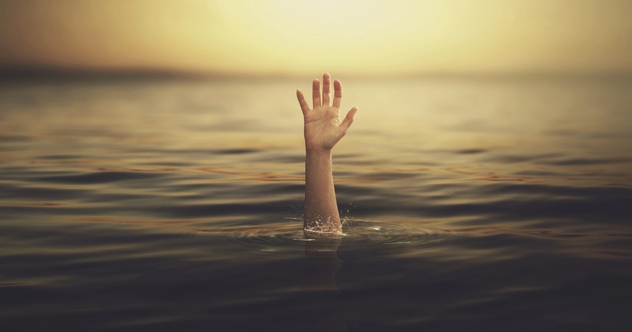 10 Disturbing Facts About Drowning - Listverse
