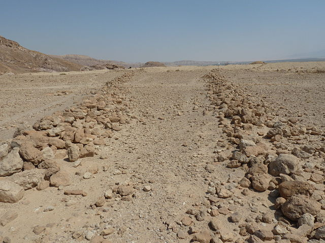 640px-Desert_kite3