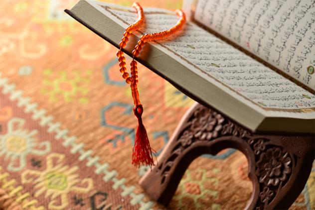 7- muslim