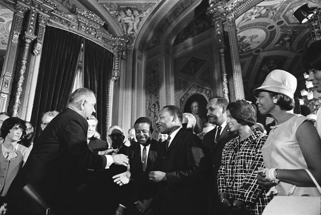 800px-Lyndon_Johnson_and_Martin_Luther_King,_Jr._-_Voting_Rights_Act