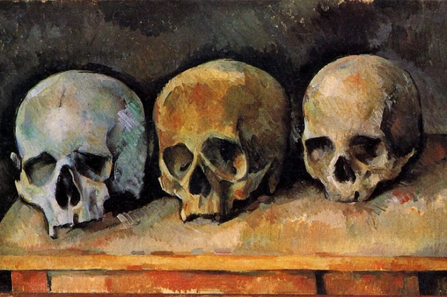 800px-Paul_Cézanne_170
