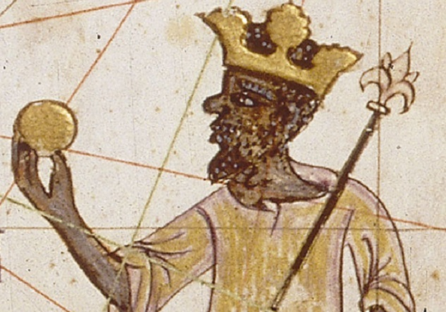 African_king_from_Catalan_Atlas_(1375)