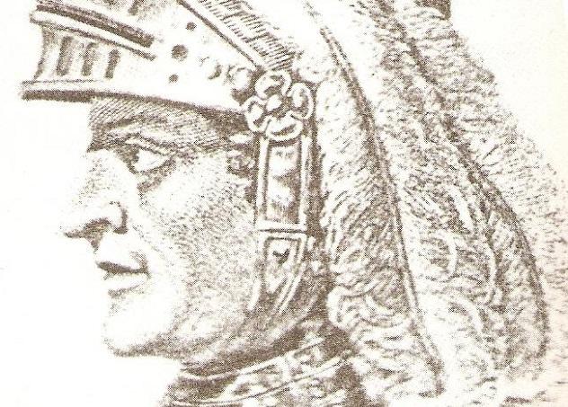 Albericodabarbiano