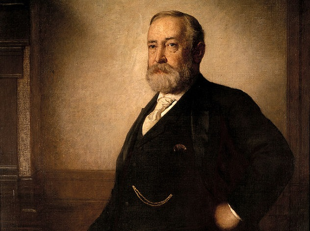 Benjamin_Harrison_(official_Presidential_portrait,_1895)