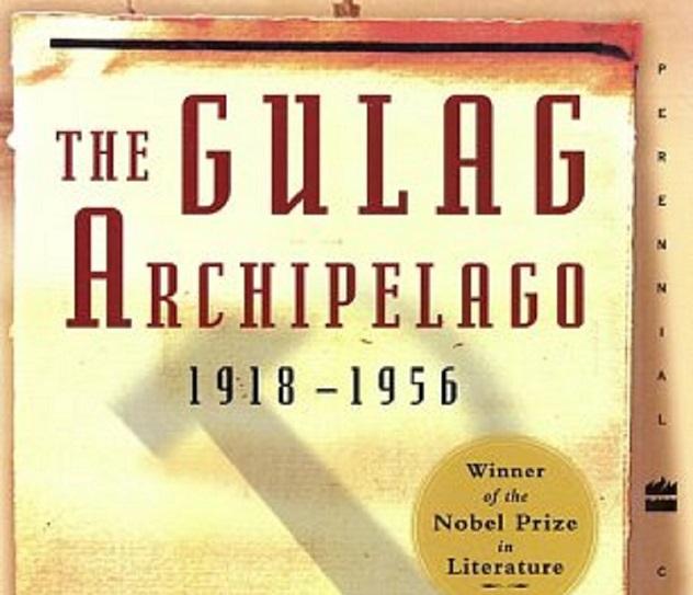 Gulag_Archipelago