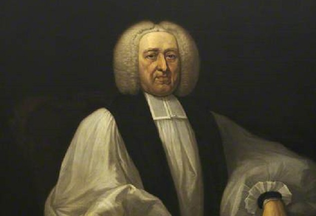 Lancelot_Blackburne_(1658–1743),_Archbishop_of_York