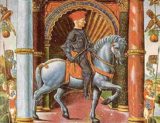 Muzio_Attendolo_Sforza_(1369-1424)