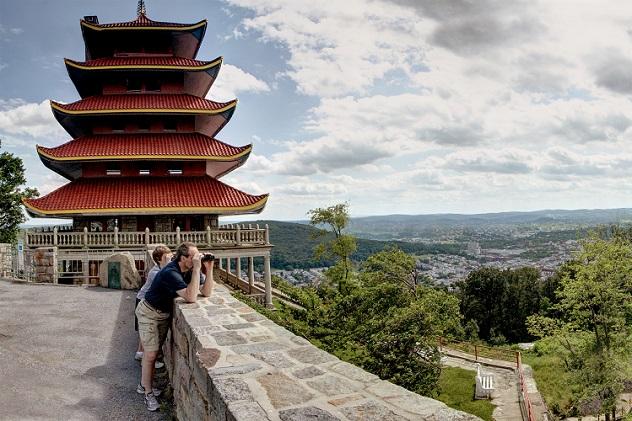 Pagoda_panorama
