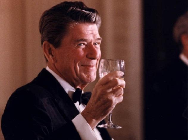 Reagan_toasting_1981