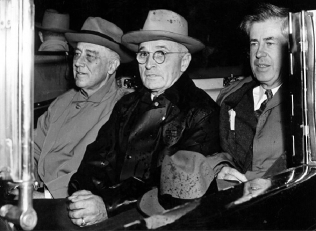 Roosevelt_Truman_Wallace