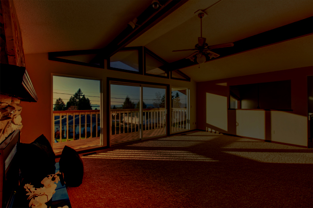 5- ceiling