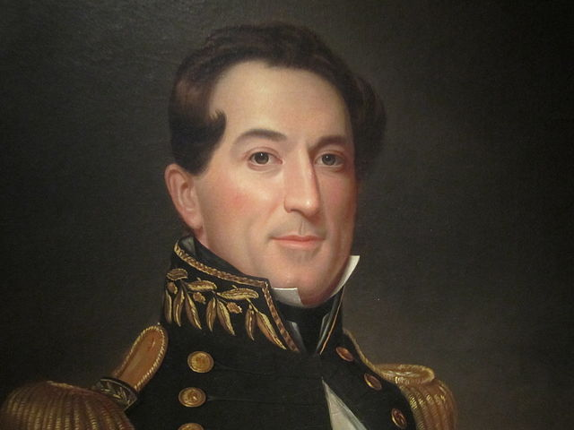 640px-David_Farragut_at_National_Portrait_Gallery_IMG_4516