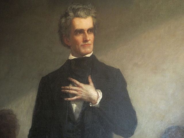 640px-G.P.A._Healy's_portrait_of_John_C._Calhoun,_Charleston_City_Hall_IMG_4589