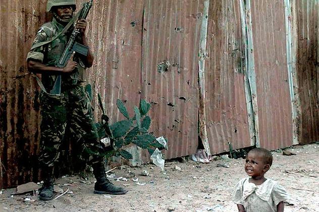 7- somalia