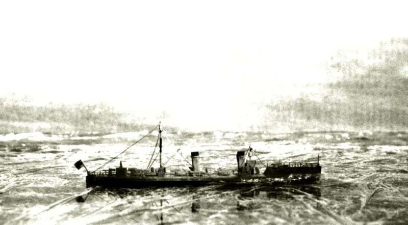 war119