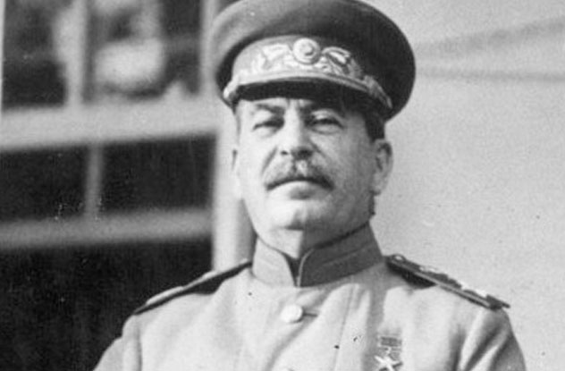 stalin an evil dictator Joseph stalin was responsible for heinous acts such as the killing and exiling of millions of farmers who opposed his measures to seize and institutionalize agriculture in the soviet union during world war ii, stalin also invaded and subjugated several countries in northern and eastern europe.