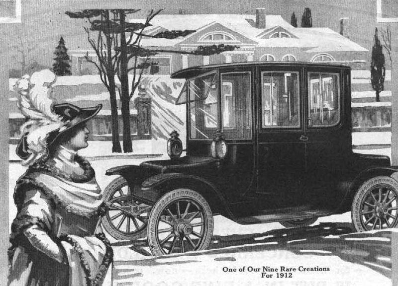 800px-Detroit_Eletric_ad_1912