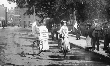 Bike-Blog--Suffragettes-A-005