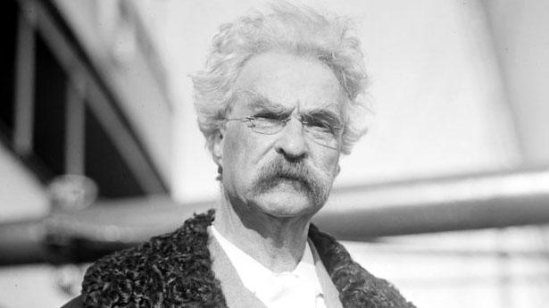 Mark-Twain-Public-domain