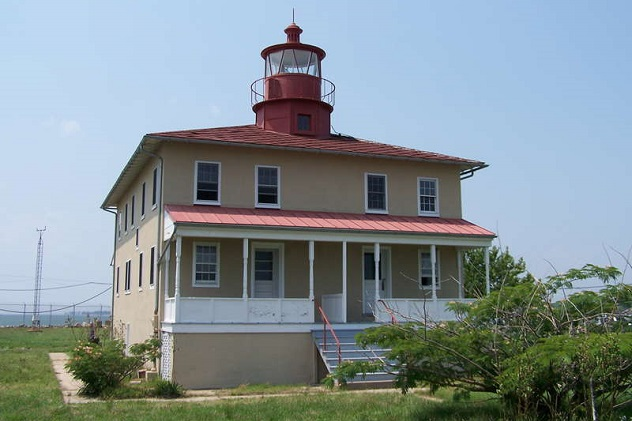 PointLookoutLighthouse1