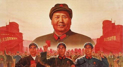 rsz_chinese_cultural_revolution