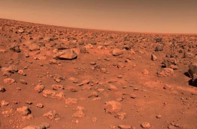 utopia-planitia
