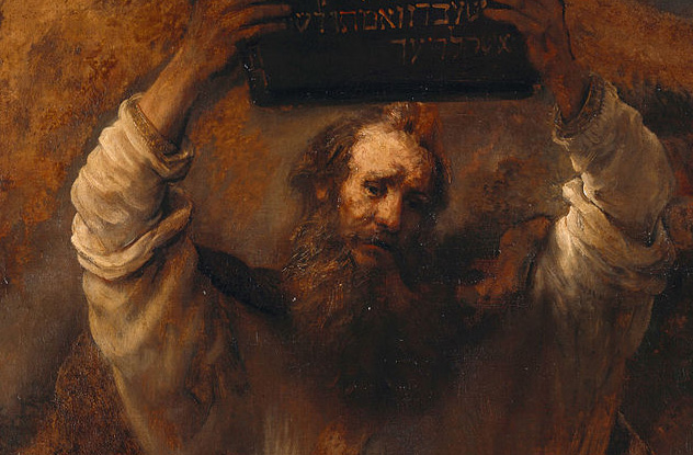 10 theories about who really wrote the bible listverse