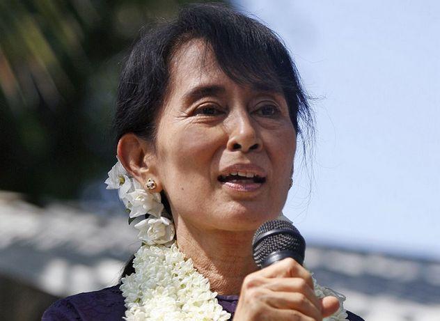 10_Aung_San_Suu_Kyi
