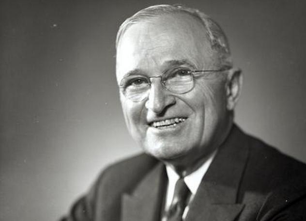 1_Truman