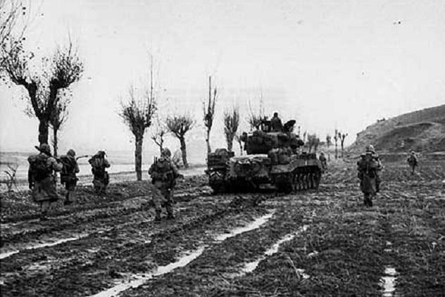 1st_Marine_Division_in_the_Korean_War_001