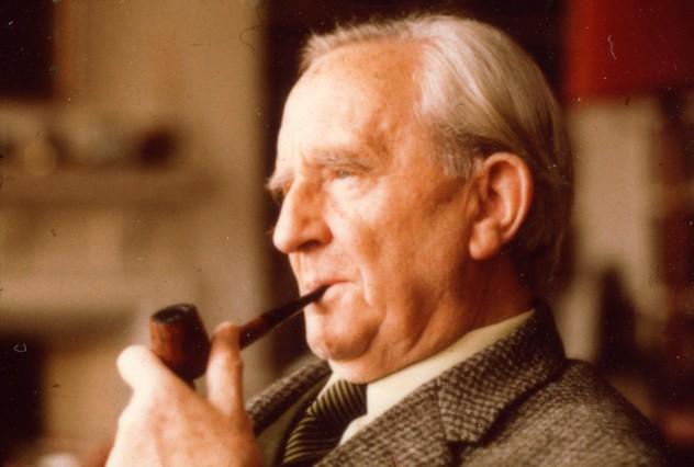 2_Tolkien