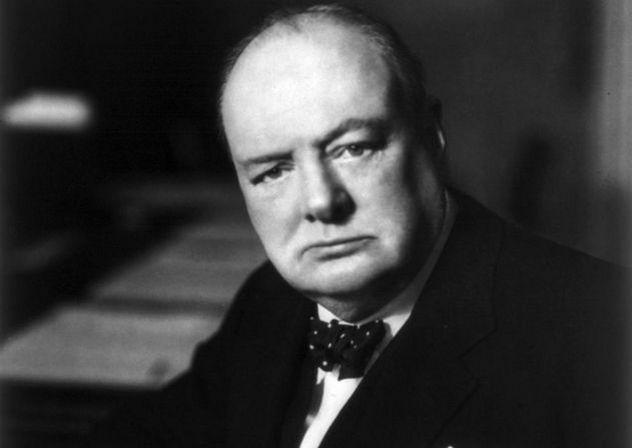 2_Winston_Churchill