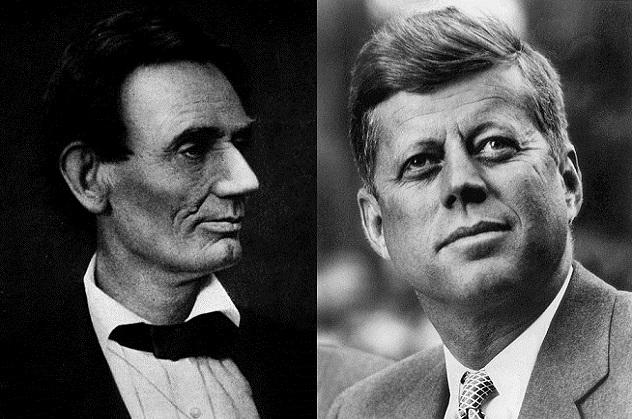 427px-Abraham_Lincoln_-_Clara_Barton_Centenary