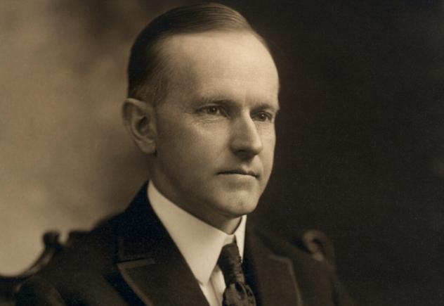 5_Calvin_Coolidge