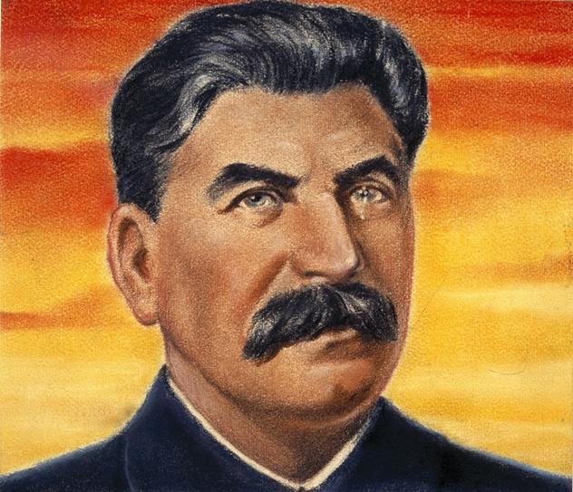 5_Marshall_Stalin