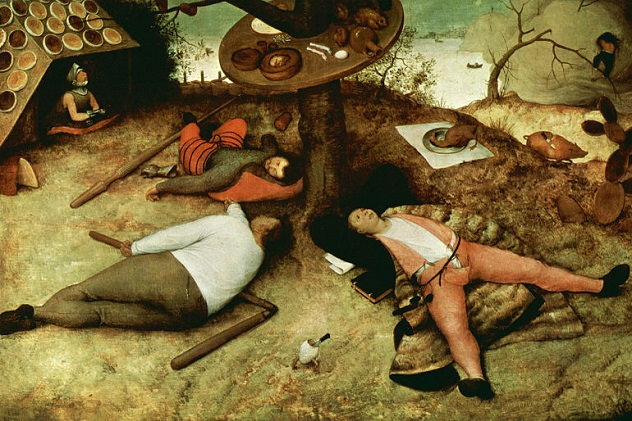 800px-Pieter_Bruegel