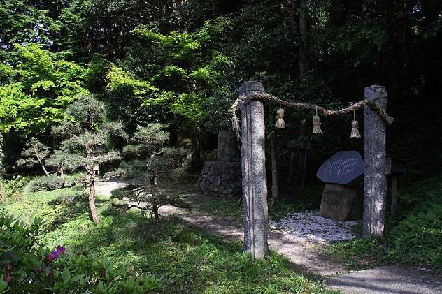 800px-Yomotsu_Hirasaka