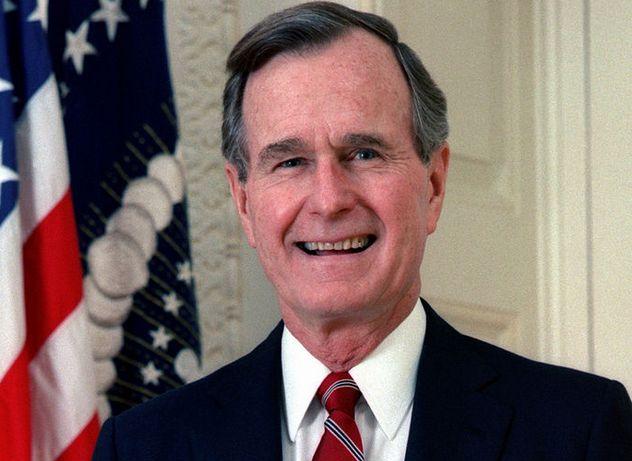 8_Bush