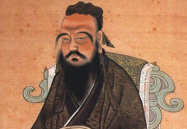8_Konfuzius-1770