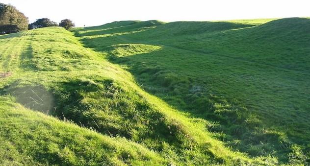 Hill of Tara cropped