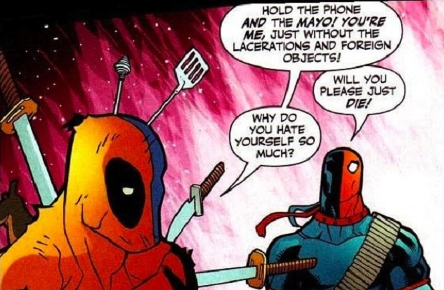 deadpool-deathstroke