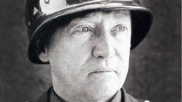 george-s-patton-1