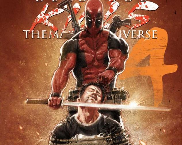 kills-universe