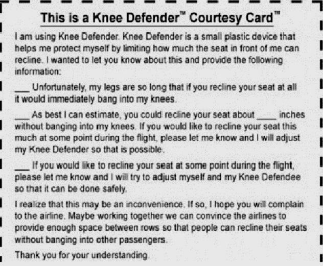 kneedefender_2933885c