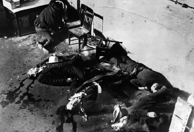 st-valentines-massacre