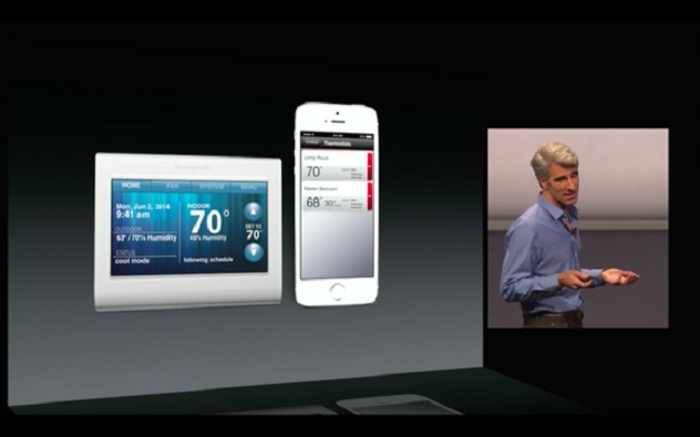 wwdc14_homekit_honeywell-100308020-large