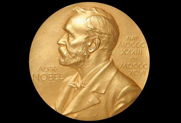 0_Nobel_Prize